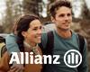 Allianz Unfallversicherung für Erwachsene