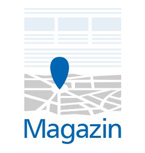 Magazin Aktuelles & Regionales
